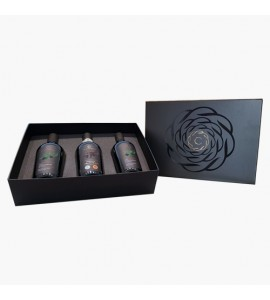 SPECIAL BOX 3x250ml